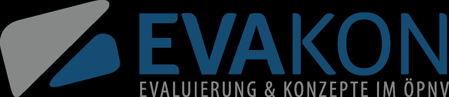 EVAKON GmbH